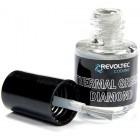 Revoltec Thermal Grease Diamond 6 g