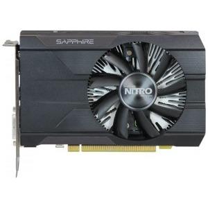 Placa video Sapphire Radeon R7 360 NITRO 2GB DDR5 128-bit