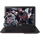 ASUS Gaming 15.6'' ROG G551VW, FHD, Procesor Intel® Core™ i7-6700HQ 2.6GHz Skylake, 8GB DDR4, 1TB 7200 RPM, GeForce GTX 960M 4GB, Black