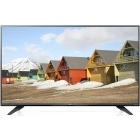 Televizor LED LG 55UF671V Seria UF671V 139cm negru 4K UHD