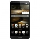 Huawei  Ascend Mate7 16GB 4G Black
