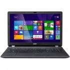 "Acer 15.6"" Aspire ES1-512-C0TV, HD, Procesor Quad Core Intel® Celeron® N2940 1.83GHz, 4GB, 500GB, GMA HD, Win 8.1 Bing, Black"