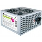 Sursa TRACER Be Cool Silent 620W