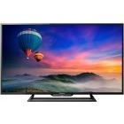 Televizor LED Sony KDL-40R450C Seria R450C 102cm negru Full HD