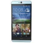 HTC Desire 826 16GB Dual Sim 4G Blue