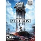 EA Games Star Wars: Battlefront pentru PC