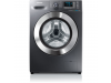 Masina de spalat rufe Samsung WF60F4E5W2X