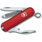 Briceag Victorinox 0.6163 Rally