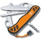 Victorinox 0.8341.MC9 Hunter XT