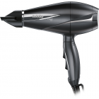 Uscator de par BaByliss LE Pro Light 2100W