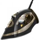Philips Azur Performer Plus GC4522/00