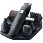 Aparat ingrijire cosmetica Remington Edge PG6030