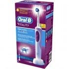 Oral B Vitality D12-513 Pink