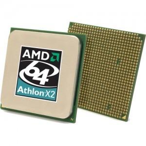 procesor amd athlon 64 x2 4000 2 1ghz brisbane skt am2 box pc garage