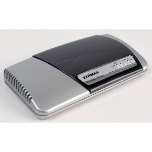 Edimax BR-6104 Router Driver Download