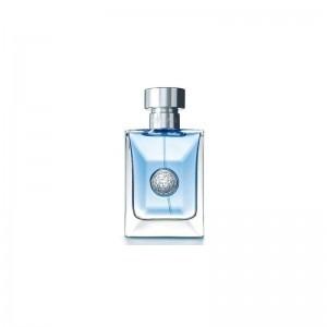 Versace Pour Homme Medusa Eau De Toilette 30ml Parfum De Barbat