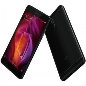smartphone xiaomi redmi note 4 ecran full hd snapdragon 625 2 ghz