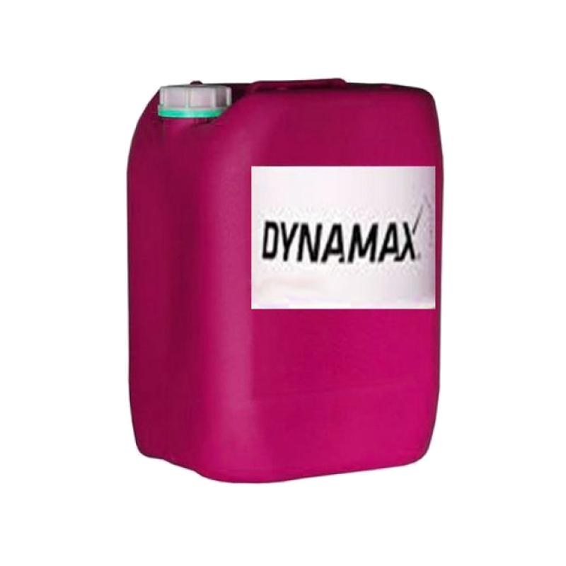 Antigel Dynamax Antigel Ultra G12 20L