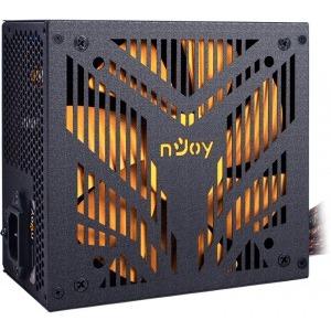 Sursa nJoy Storm 550, 80+, 550W