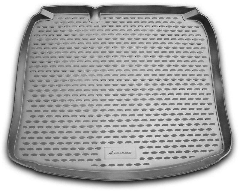 NOVLINE Tavita protectie portbagaj AUDI A-3 3D 2007-, hatchback