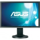 Monitor LED ASUS VW22ATL 22 inch 5ms black