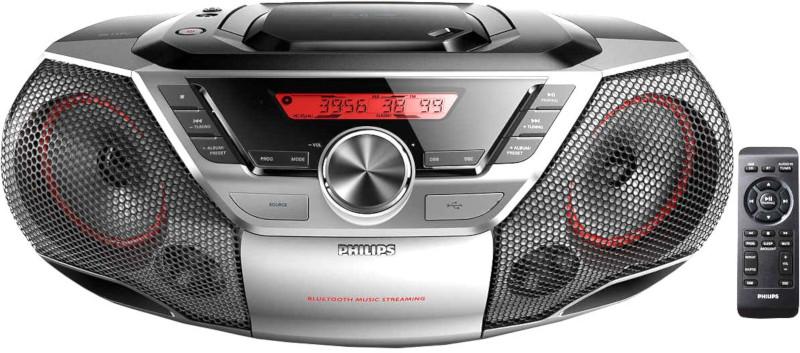 Accesoriu multimedia Philips AZ700T Microsistem audio