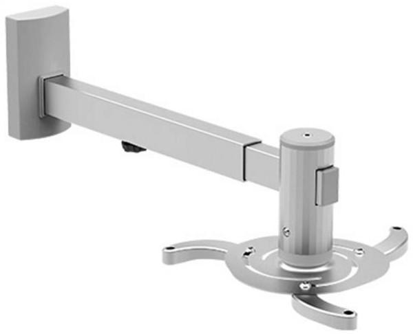 Accesoriu proiector SBOX PM-105