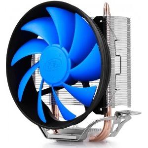 Cooler CPU Deepcool GAMMAXX 200T
