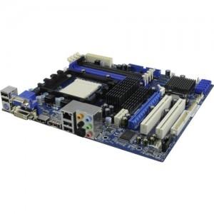 ASROCK 939A790GMH LAN DRIVER FOR WINDOWS MAC