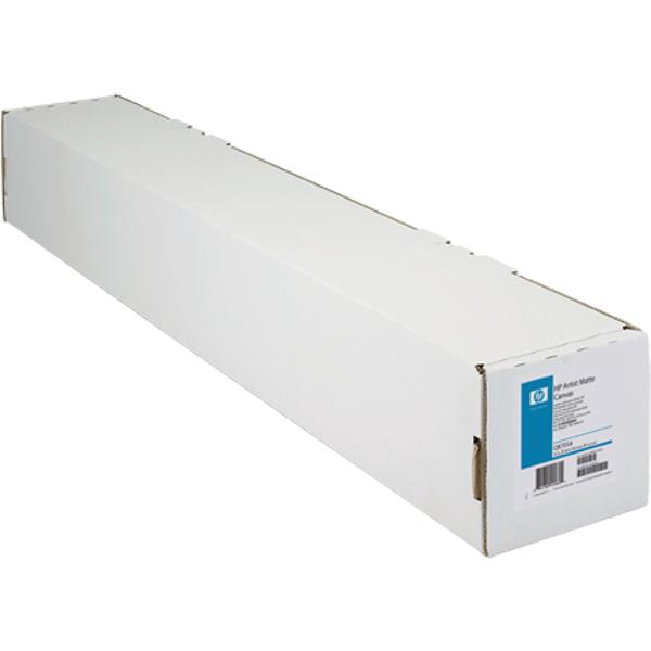 Hartie plotter HP Universal Instant-dry Gloss Photo 1067 mm x 61 m