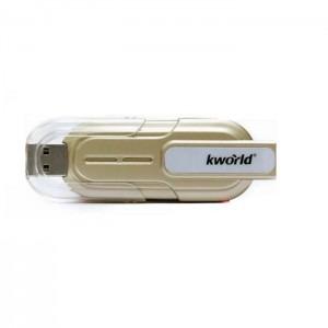 kworld ub499-2t
