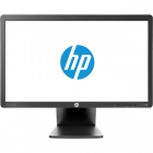 Monitor LED HP EliteDisplay E201 20 inch 5ms black