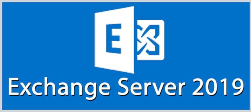 Microsoft CAL User, Exchange Server 2019 Standard, OLP NL, 1 User