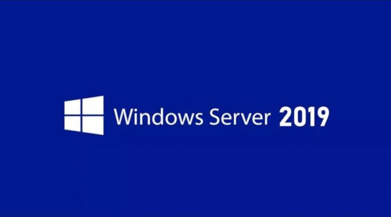 Microsoft CAL User, Server 2019, OEM, 5 Useri