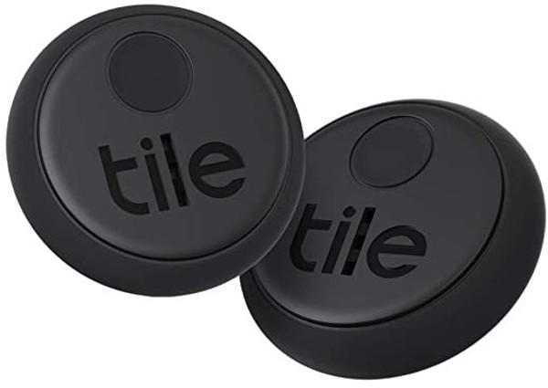 Accesoriu Tile Sticker (2020) 2-pack