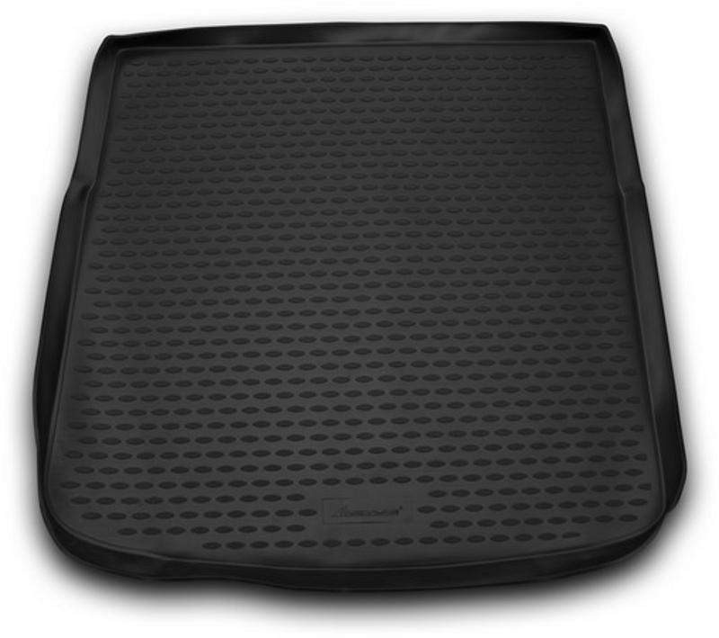 NOVLINE Tavita portbagaj pentru Opel Insignia 2008 hatchback