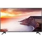 Televizor LED LG Smart TV 32LF5800 Seria LF5800 80cm gri Full HD
