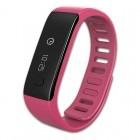 Mykronoz Zefit Wireless Activity and Sleep Pink